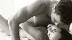 Beschneidung mindert Lust am Sex