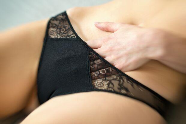 Besonders junge Frauen sind von Chlamydien betroffen