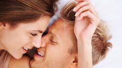 Beziehungstipps: dauerhaft glücklich sein ist nicht unmöglich