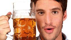 Bier selber brauen: So geht's