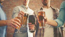 Bierverkostungen kann jeder mitmachen