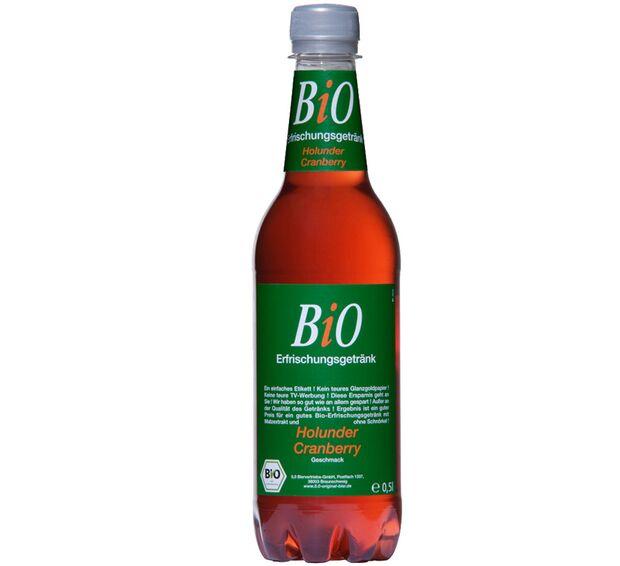 Bio-Erfrischungsgetränk-Hol.jpg