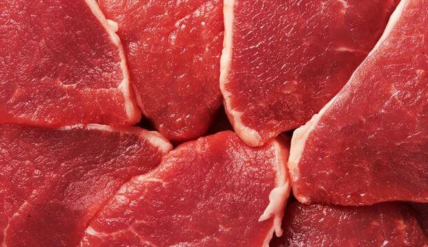 Bio-Fleisch: Bewusster einkaufen