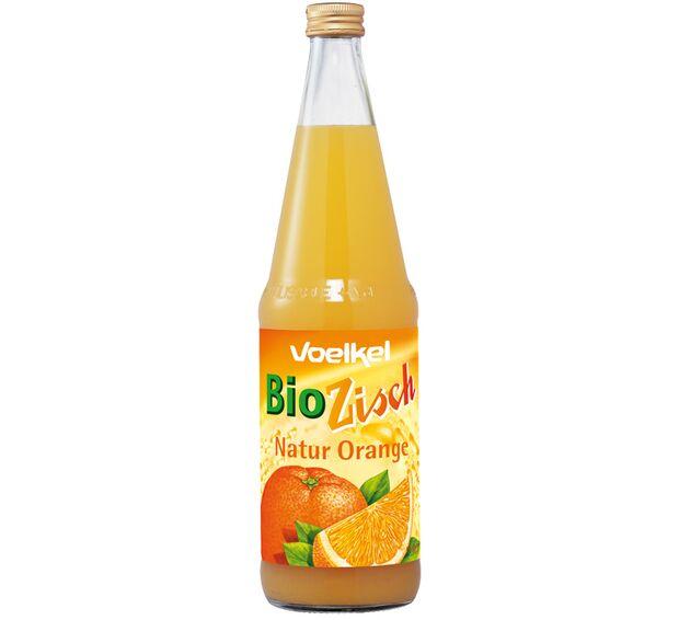 Bio_Zisch_Natur_Orange_800.jpg