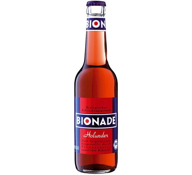 Bionade_Holunder_800.jpg