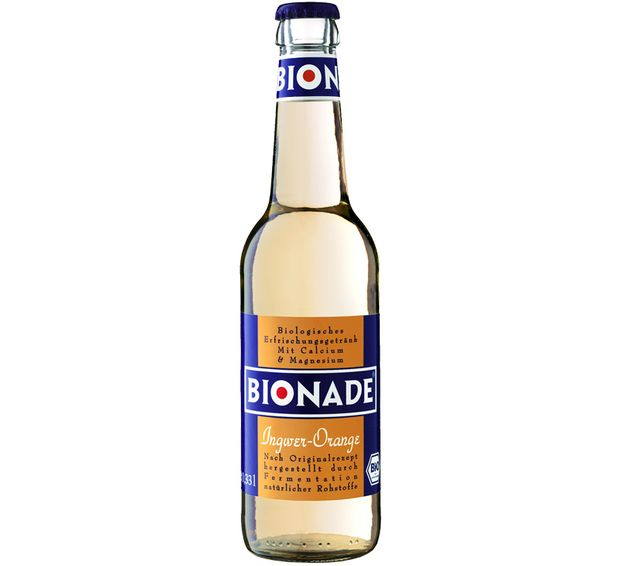 Bionade_Ingwer_Orange_800.jpg