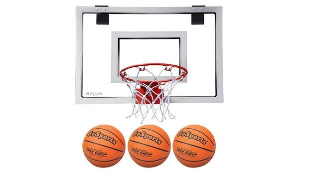 Black Friday Basketball
