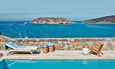 Blue_Palace_Resort_&_Spa_Island_Luxury_Suite.jpg