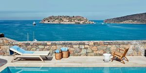 Blue_Palace_Resort_&_Spa_Island_Luxury_Suite.jpg