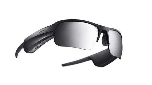 Bose Frames Tempo Sonnenbrille