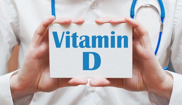 Braucht man Vitamin D überhaupt?