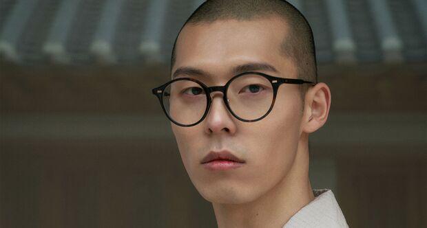Brillen für jede Gesichtsform