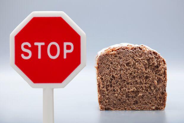 Brot ist nicht Low Carb – aber welche Lebensmittel sind überhaupt kohlenhydratarm?