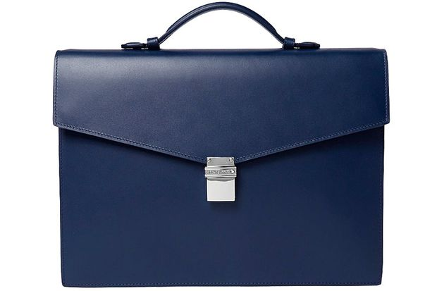 Bürobedarf: Business-Taschen