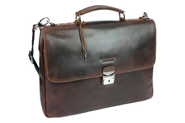 Bugatti Business Tasche