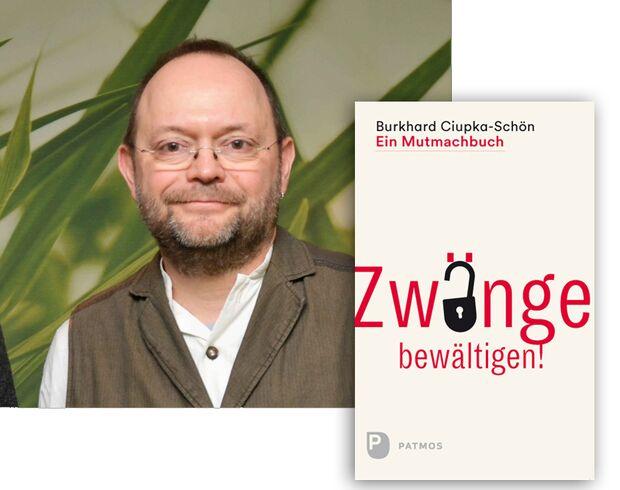 Burkhard Ciupka-Schön