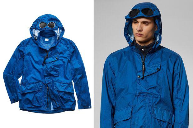CP-Company-Nyfoil-Goggle-Jacket.jpg
