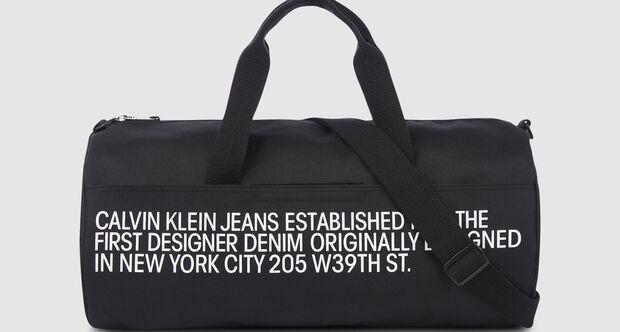 Calvin Klein Jeans Sporttasche