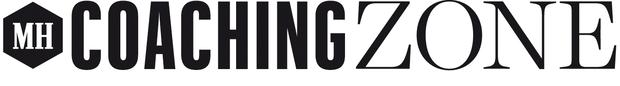 Coaching Zone Logo