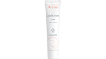 Cold Cream von Eau Thermale Avène