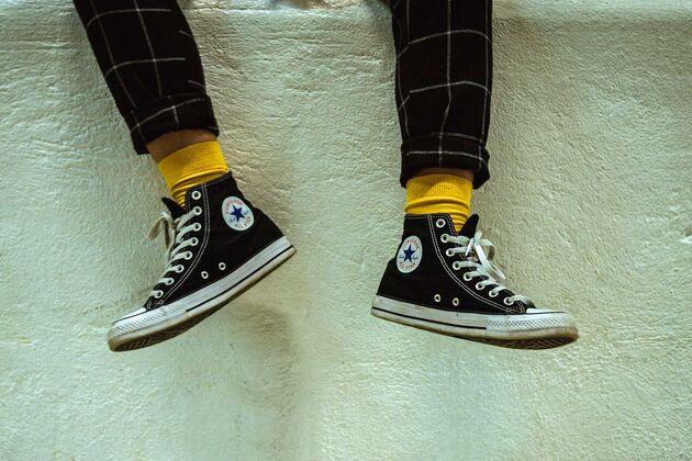 Herren: Vans Old Skool CA Sneakers (braun) Herren Mode,GER
