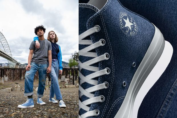 Converse-Renew-Denim.jpg