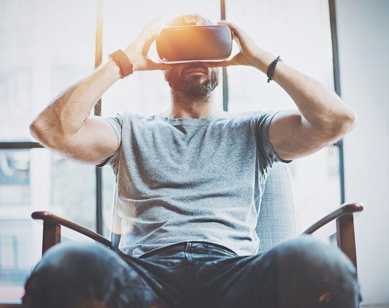 Mannerspielzeug Technik Gadgets Fur Manner Men S Health