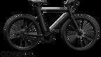 Cowboy E-Bike