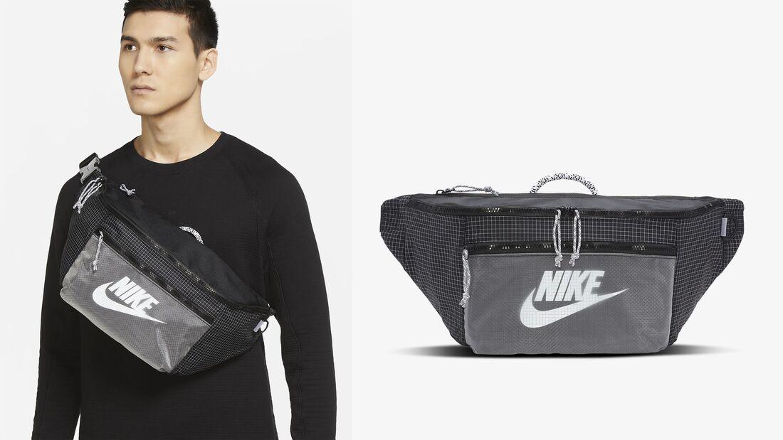 Crossbody-Bags SS2021 / Nike