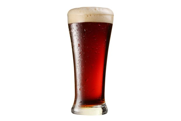 Das Alt Bier hat 41 Kalorien pro 100 ml