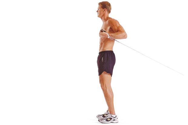 Das Besser-im-Bett-Workout