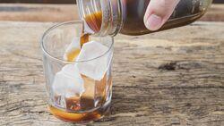 Das Erfrischungsgetränk des Sommers heißt Cold Brew
