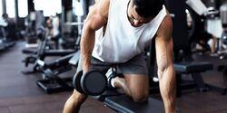 Das beste Workout für den Oberkörper
