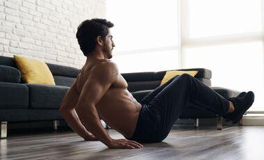 Das beste Workout zum Abnehmen
