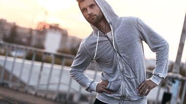Das besten Tipps und Übungen für eine starke Körpermitte