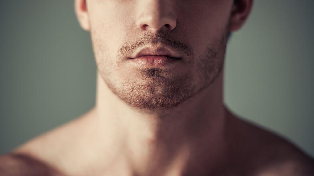 Das hilft gegen trockene Lippen