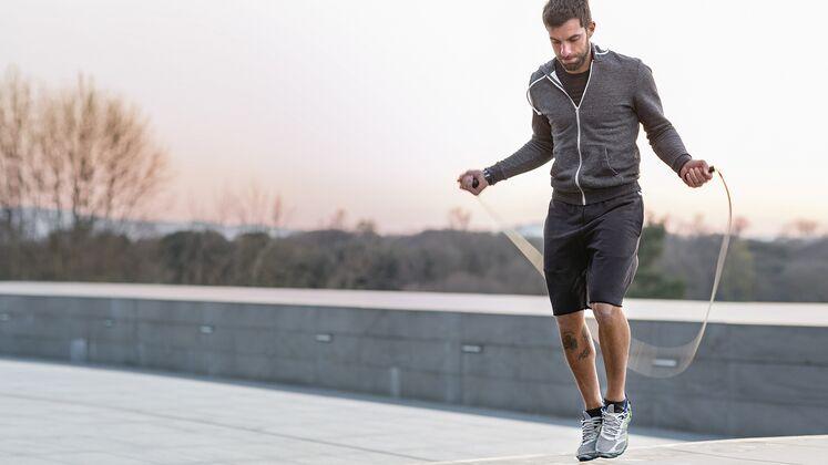 Gewichtsverlust Diäten ohne zu hüpfen