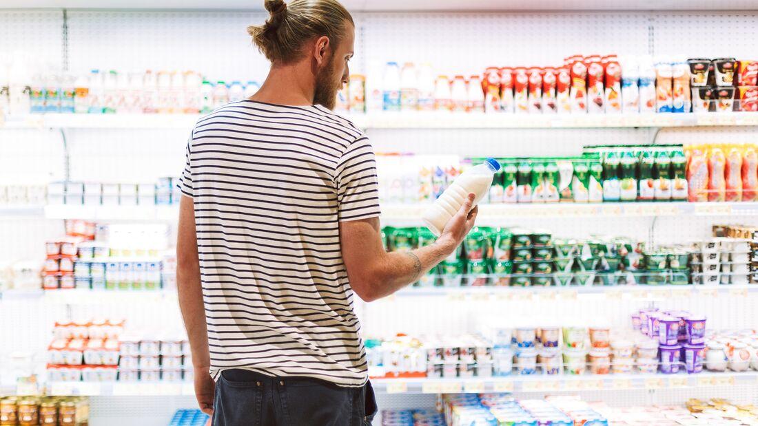 Das sind die besten Supermarkt-Lebensmittel 2019