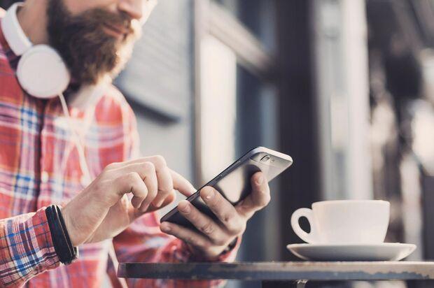 Daten-Minimalismus: Misten Sie Ihren Speicher aus!