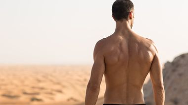Dein Weg zu einem gesunden und mehr als stabilen Rücken in nur 2 Wochen