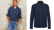 Denim-Trends SS 2021 / 7 For All Mankind