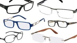 Der große Brillen-Guide