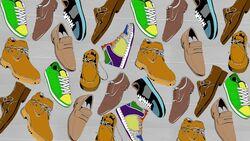 Der große Schuh-Guide für Männer