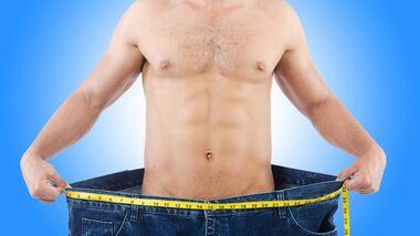 Diätprodukte helfen kurzfristif zwar beim Abnehmen, doch auf lange Zeit gesehen sind sie nicht sinnvoll