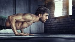 Die 10 Top-Lebensmittel für mehr Muskeln