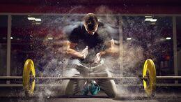 Die 12 Geheimtipps der Top-Trainer für mehr Muskeln