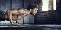 Die 15 effektivsten Abnehm-Übungen