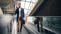 Die 6 besten Business-Taschen