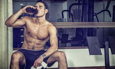 Die 8 größten Protein-Mythen auf dem Prüfstand