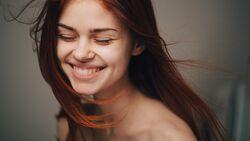 Die 9 einfachsten Dinge, um Frauen glücklich zu machen